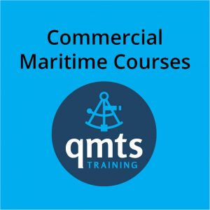 Commercial Maritime Courses
