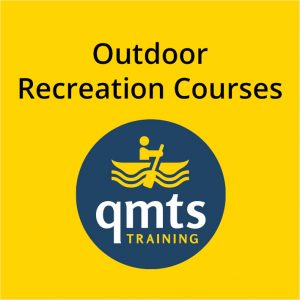 Outdoor Recreation Courses